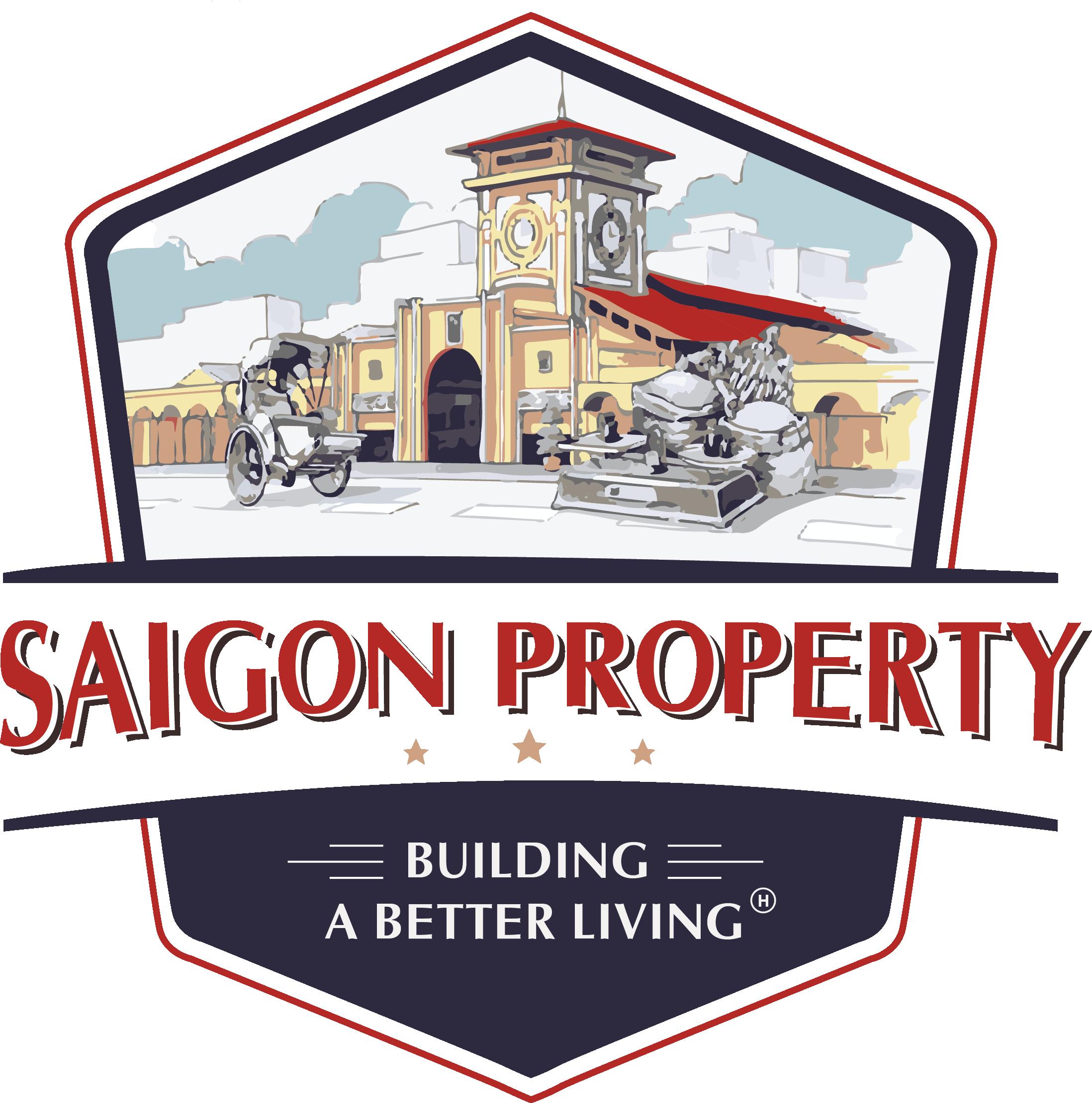 Đánh giá dự án cùng Saigon Property